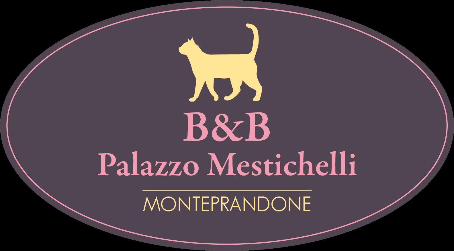 Palazzo Mestichelli Boutique Palace